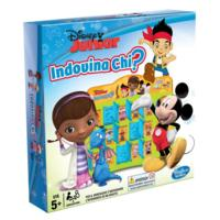Indovina Chi? Disney Junior