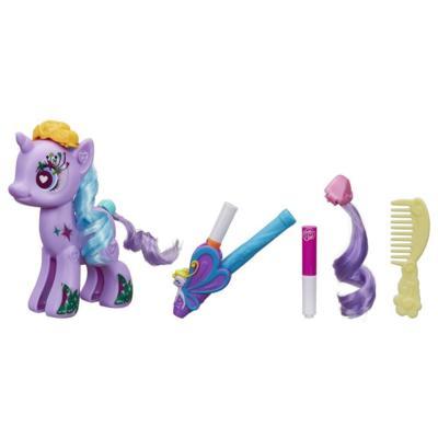 My Little Pony Pop Starlight Glimmer