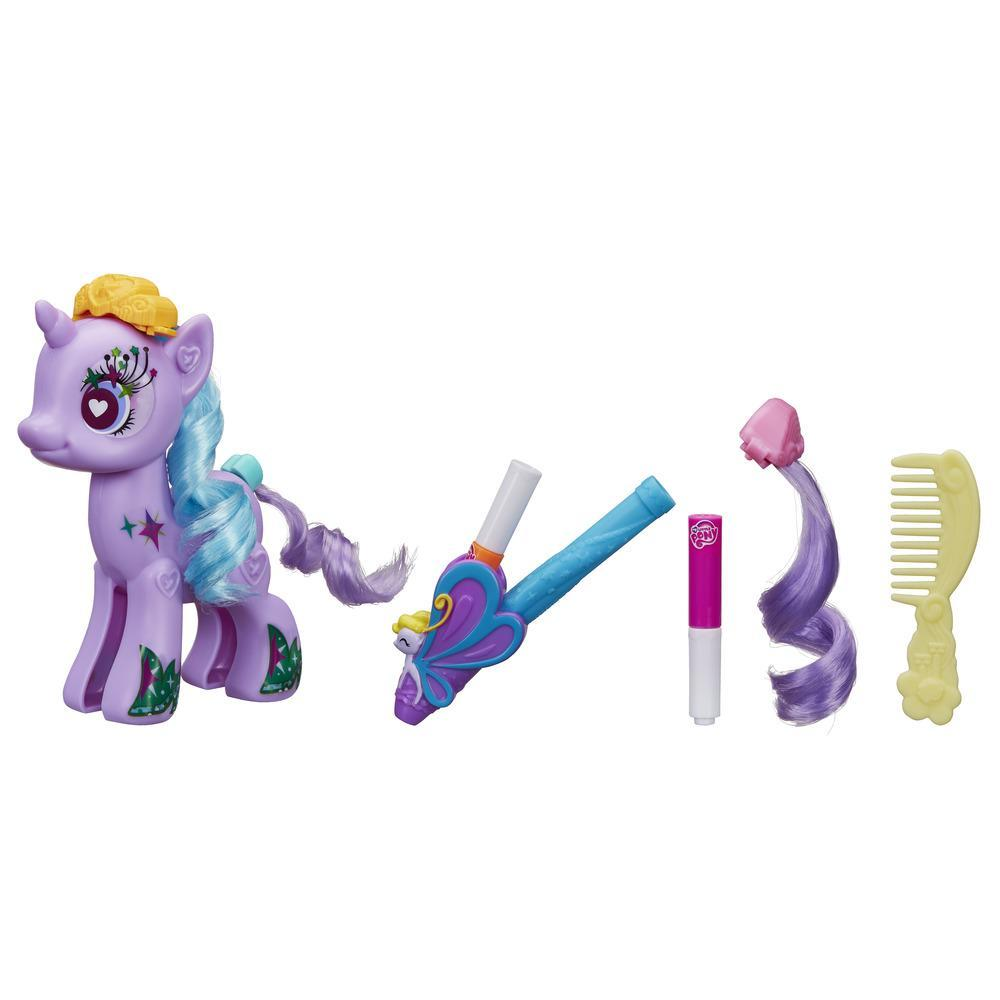 My Little Pony Pop Starlight Glimmer