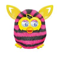 FURBY  BOOM  (STRAIGHT STRIPES)