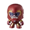 Mighty Muggs Marvel - Iron-Man
