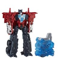 Transformers - Optimus Prime (Energon Igniters)