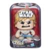 Mighty Muggs Star Wars - Luke Skywalker