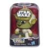 Mighty Muggs Star Wars - Yoda