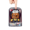 Mighty Muggs Star Wars - Lando Calrissian