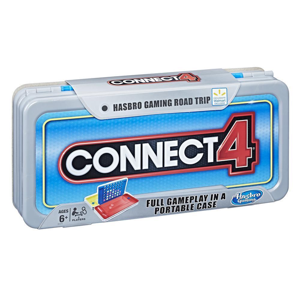 Hasbro Gaming - Forza 4 Travel (edizione da viaggio)
