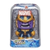 Mighty Muggs Marvel - Thanos