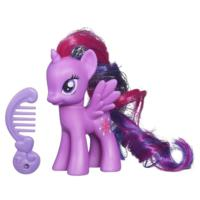 PONY SINGOLO TWILIGHT SPARKLE