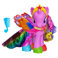 Fashion Pony 20 cm