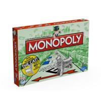 모노폴리 게임