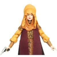 Star Wars Attack of the Clones Padmé Amidala (Peasant Disguise)