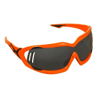 NERF DART TAG VISION GEAR (Orange)