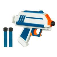 Star Wars The Clone Wars Captain Rex Blaster