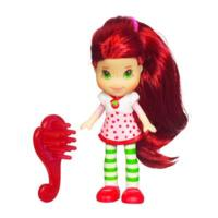 Strawberry Shortcake - Strawberry Shortcake Long Hair (In Purse) Doll