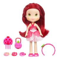 Strawberry Shortcake - Strawberry Shortcake Doll