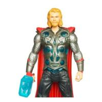 THOR The Mighty Avenger THOR
