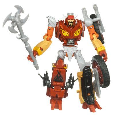 Jouets Transformers Generations: Nouveautés Hasbro - Page 6 E639D21A5056900B10723A3EDCD33C4F