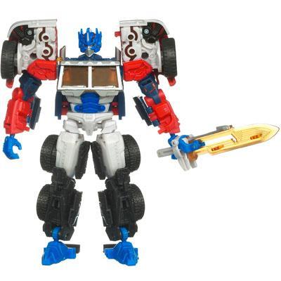 Jouets Transformers Generations: Nouveautés Hasbro - Page 6 EB222D165056900B100AA5DB3A8E4712
