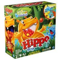 Hippo Hap