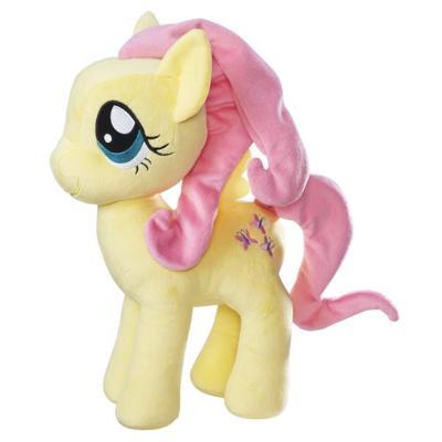 My Little Pony Friendship is Magic Fluttershy Knuffel