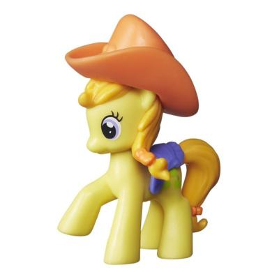 My Little Pony Friendship is Magic Jonagold