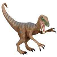 Jurassic World Velociraptor Delta Figuur