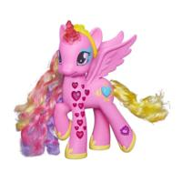 My Little Pony Ultimate Princess Cadence