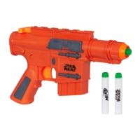 Star Wars R1 Captain Cassian Andor Blaster