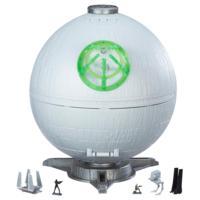 Star Wars R1 Death Star