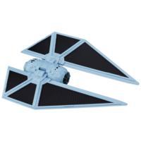 Star Wars R1 Tie Striker