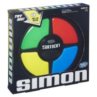 Simon Game