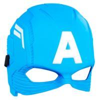 Marvel Avengers Captain America Basic Masker