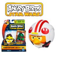Angry Birds Star Wars Power Battlers