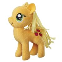 My Little Pony Friendship is Magic Applejack Kleine Knuffel