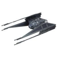 Star Wars: The Last Jedi Kylo Ren's TIE Silencer