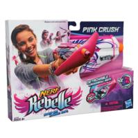 Nerf Rebelle Mini Bow