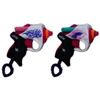 Nerf Rebelle Duo-pack