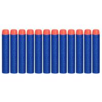 NERF N-STRIKE ELITE Refill Pack (12 Darts)