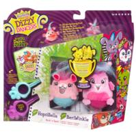Fur Real Friends Dizzy Dancers 2 Pack