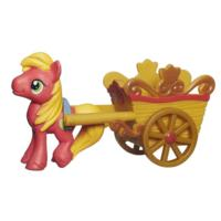 My Little Pony Friendship is Magic Story Pack McIntosh