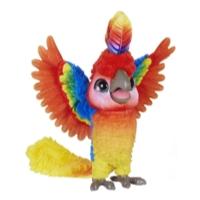 furReal Rock-a-too, the Show Bird