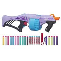 Nerf Rebelle Fearless Fire