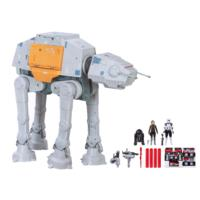 Star Wars R1 Rapid Fire Imperial At Act