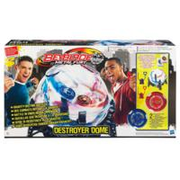 Beyblade Destroyer Dome