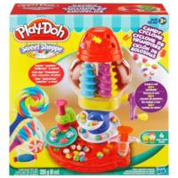 Play-Doh Snoepmachine