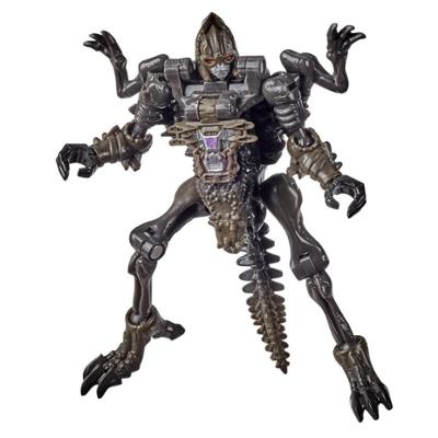 Transformers Generations War for Cybertron: Kingdom Core Class WFC-K3 Vertebreak Product