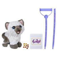 FurReal Friends Kami, mijn katje moet nodig