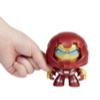 Marvel Mighty Muggs Hulkbuster #18