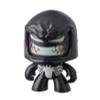 Marvel Mighty Muggs Venom #23