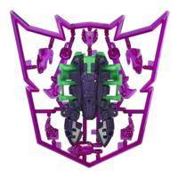 Transformers Robots in Disguise Mini-Con Sandsting Figur